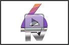 6 TV Live