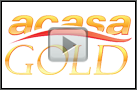Acasa Gold