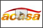 Acasa TV live