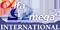 Alfa Omega TV International