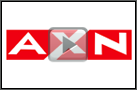 AXN Spin live