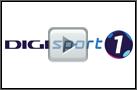 Digi Sport 1 Live