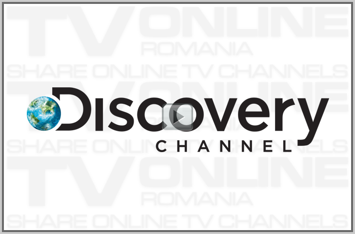 Discovery Channel Live