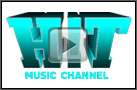 Hit Music Channel live