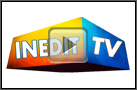 Inedit TV