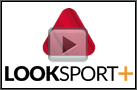 LookSport Plus