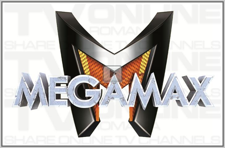Megamax Live