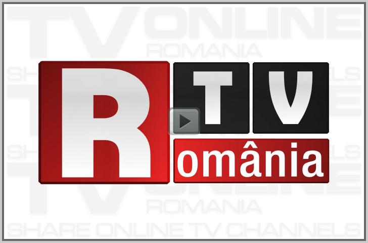 Romania TV Live