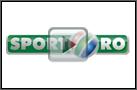 Sport RO