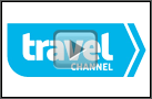 Travel Channel live