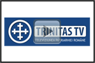 Trinitast TV
