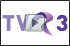 TVR 3 Live