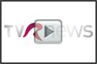 TVR News Live