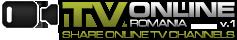 tv-online-romania.com